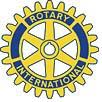 Rotary Club of Palmerston North